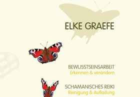 Elke Graefe